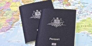 Sidney Havalimanı'nda pasaportsuz, yüz taramalı check-in dönemi başlıyor