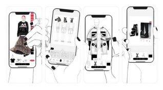 Çizim ve boyamayı odağına alan en iyi 5 mobil uygulama