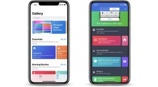 Siri Shortcuts beta olarak iOS 12 geliştiricilerinin kullanımına açıldı