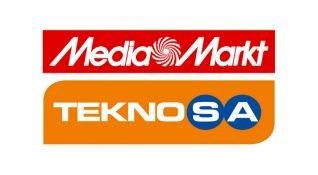 Media Markt, Teknosa'nın yüzde 75'i için 90 milyon euro teklif etti