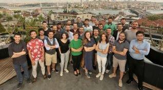Türk Telekom'un girişim hızlandırma programı PİLOT'a seçilen 11 yeni girişim