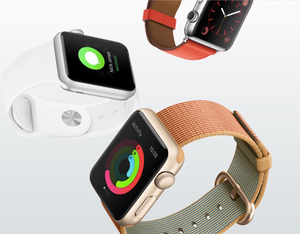 Özellikle Apple Watch modelleri ile sağlık takibi konusunda önemli adımlar atan Apple, biyometrik verileri işlemek için özel bir sağlık çipi geliştirmek istiyor.