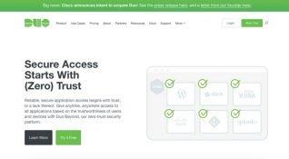 Cisco, Duo Security'i 2,35 milyar dolar nakit karşılığında satın alıyor