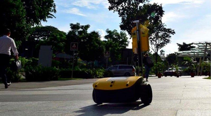 Son yıllarda paylaşım ekosisteminde konumunu giderek ağırlaştıran e-scooter paylaşım hizmetlerine bir yeni isim daha katılmaya hazırlanıyor: Scootbee