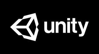 Google, Unity ile partnerlik yaparak mobil oyun reklamcılığındaki payını artıracak
