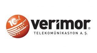 10. yılını kutlayan Verimor Telekom, 10 bin aboneye ulaştı