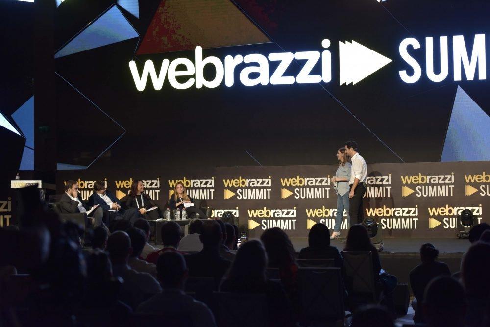 Webrazzi Arena 2019 başvuruları için zaman azalıyor!  - Webrazzi