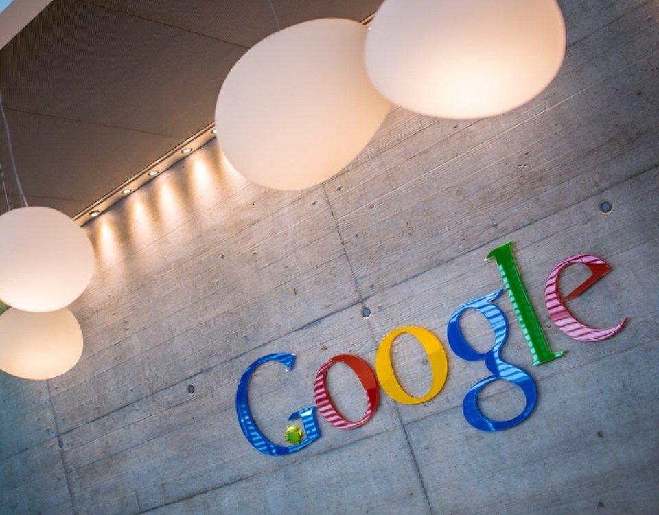 Google'dan beklenen açıklama geldi: Android cihazlar değişikliklerden etkilenmeyecek