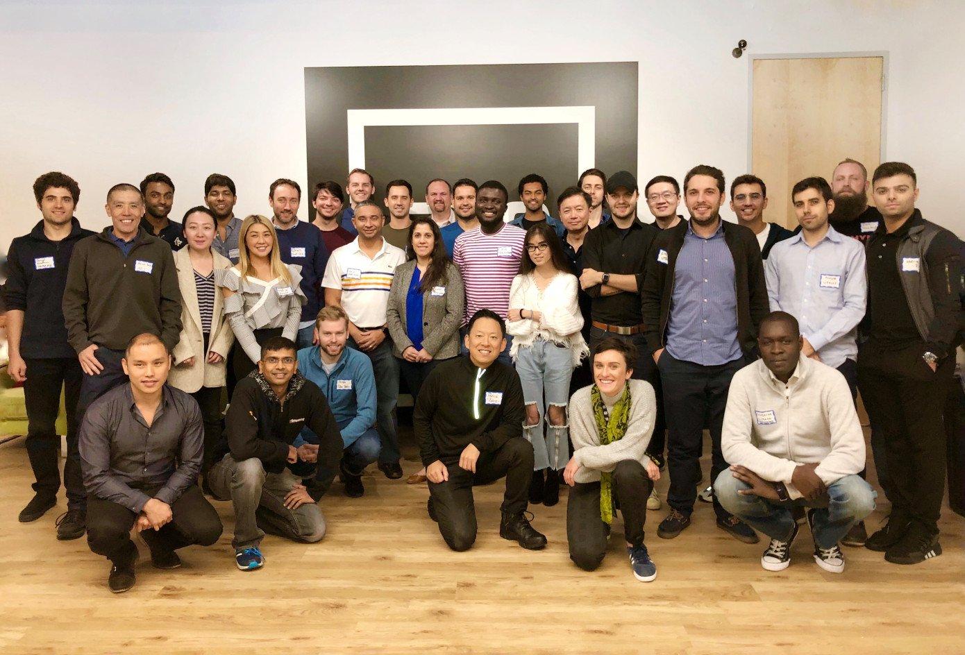 500 Startups'ın gelecekte adını sıkça duyacağımız 24. dönem girişimleri
