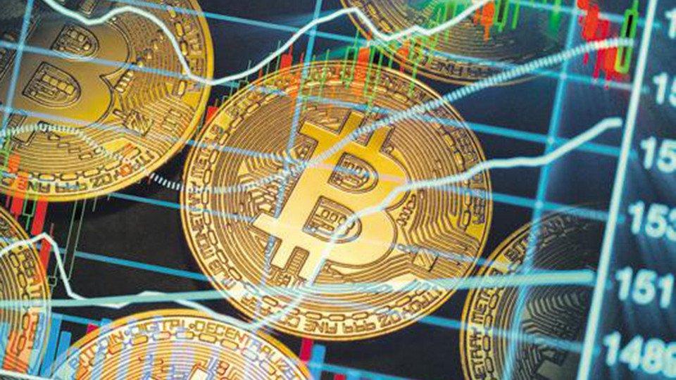 Bitcoin'de yaşanan düşüş bir alım fırsatı olarak değerlendirilebilir mi? -  Webrazzi
