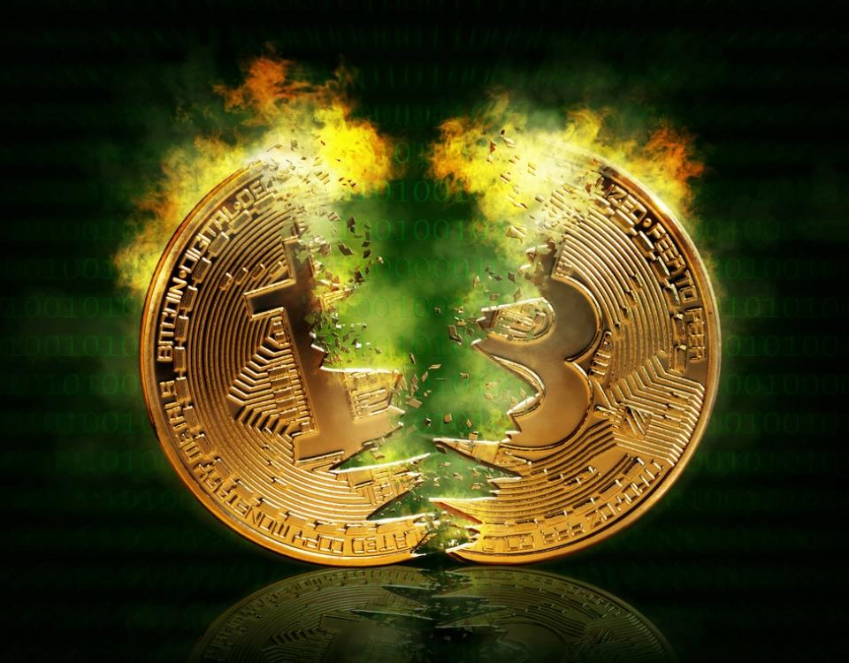 bitcoin ile ilgili görsel sonucu