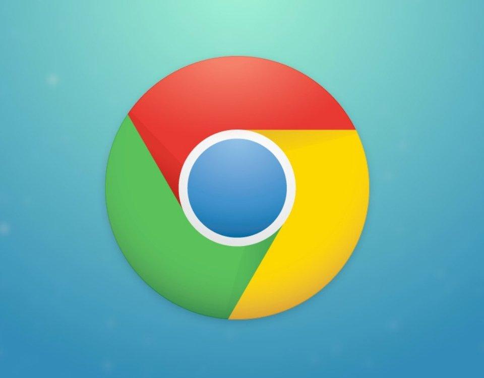 5d069539d6163 Güncellemeden sonra aktif edilecek olan Chrome 71 sürümüyle, herhangi bir  web sitesinde rahatsız edici bir içerik bulunuyorsa, o sitede yer alan tüm  ...
