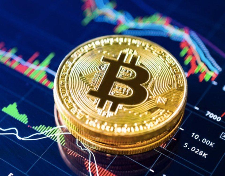 Bitcoin ticareti ve yatırımı nedir