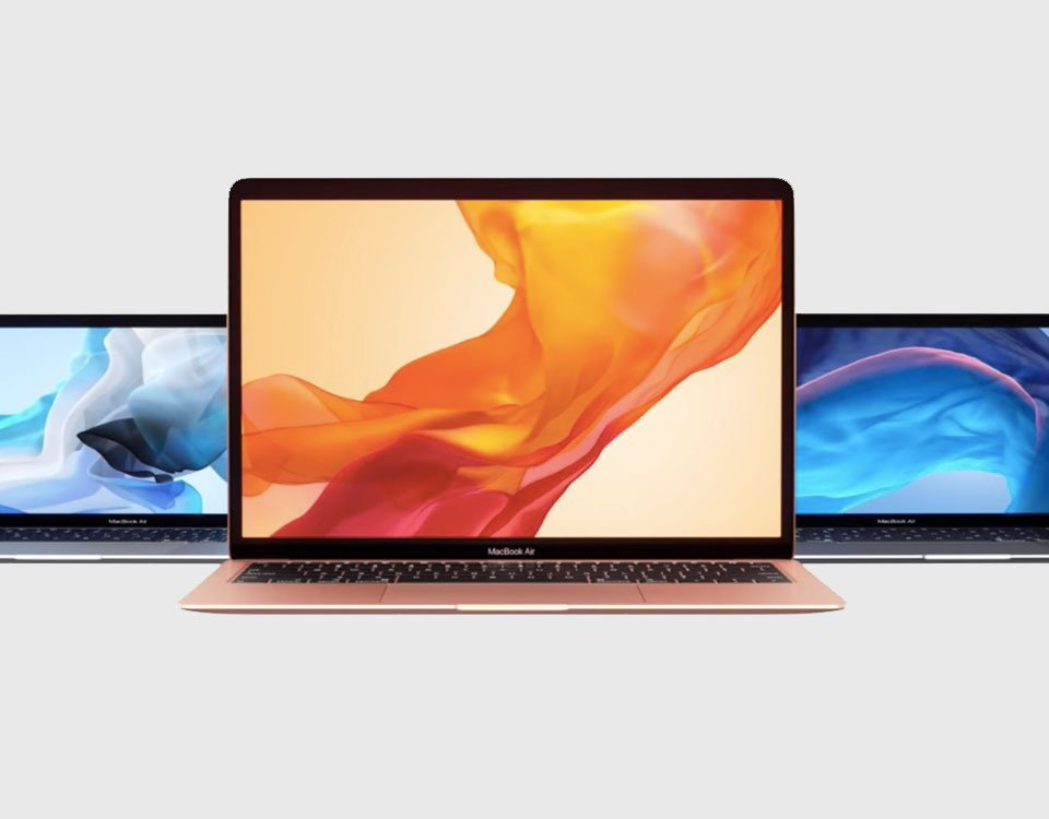 MacBook Air ile ilgili görsel sonucu