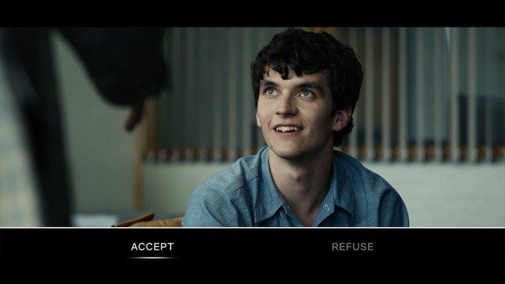 Netflix, Bandersnatch'in başarısından sonra daha fazla interaktif içerik üreteceğini açıkladı