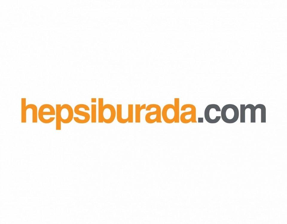 2018'de yüzde 60 büyüyen Hepsiburada'nın güncel verileri ve e ...