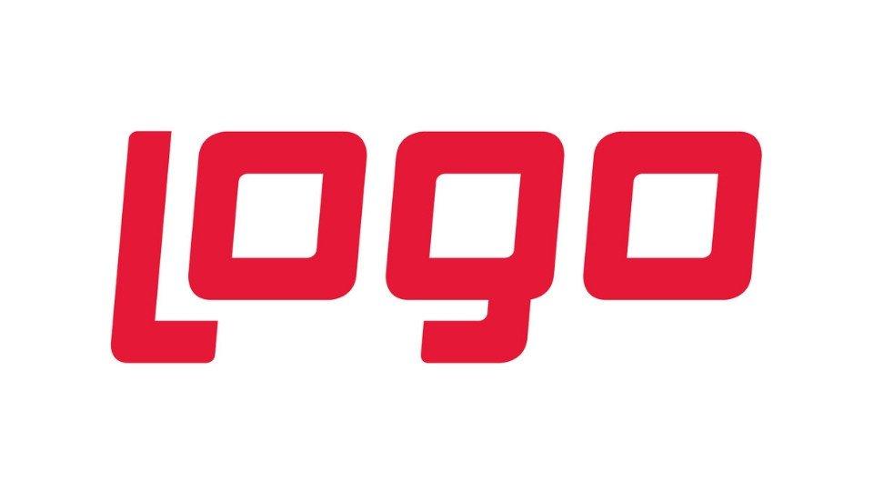 Logo Yazılım, 2018'de 321 milyon TL satış geliri elde etti - Webrazzi