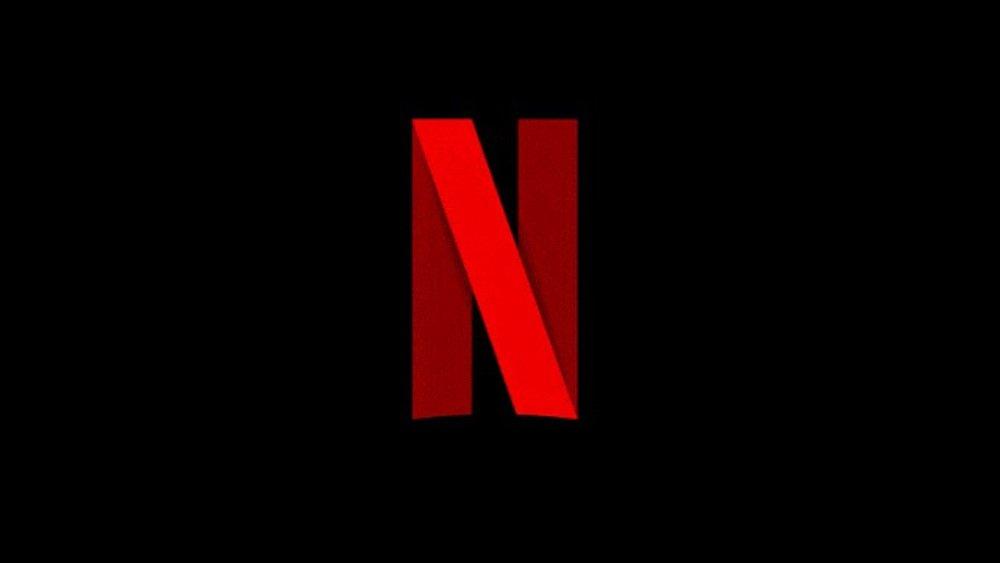 Netflix, akıllı indirme özelliğini iOS'a taşıdı - Webrazzi