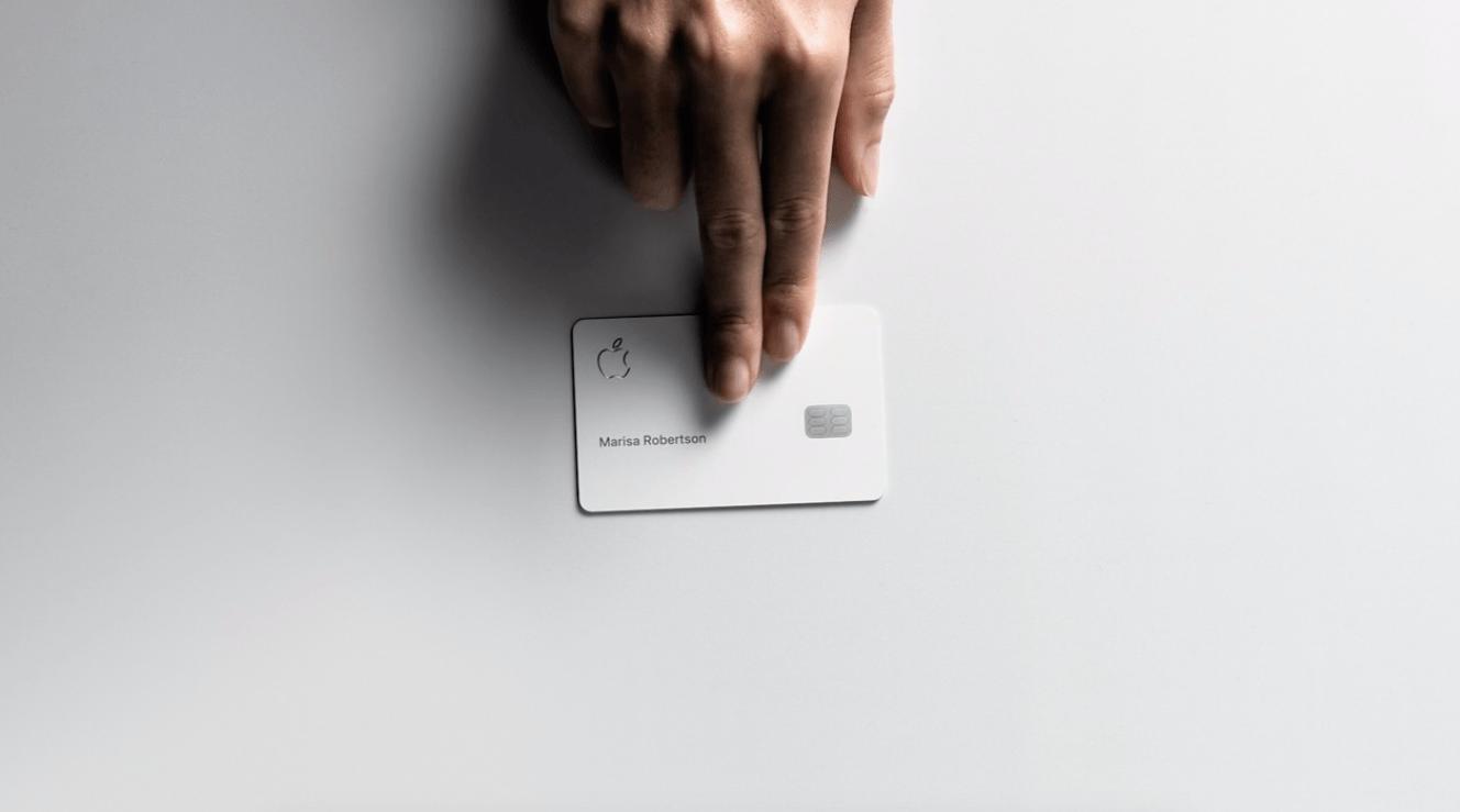 Bu görsel boş bir alt niteliğe sahip; dosya adı apple-card-fiziksel-gorunum.png