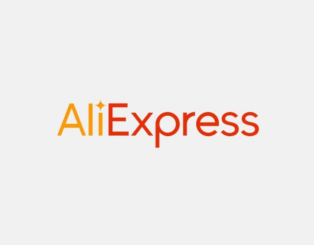 AliExpress, one of the world's largest e-commerce platform, started its operation in Turkey!