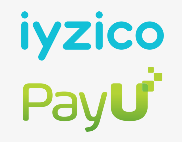 PayU acquires iyzico for 165 million dollars!