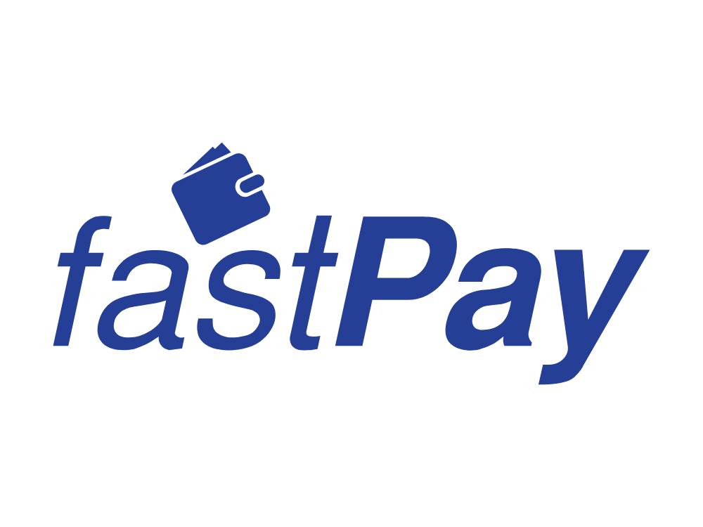 DenizBank'ın dijital cüzdanı fastPay'in tasarımı yenilendi - Webrazzi