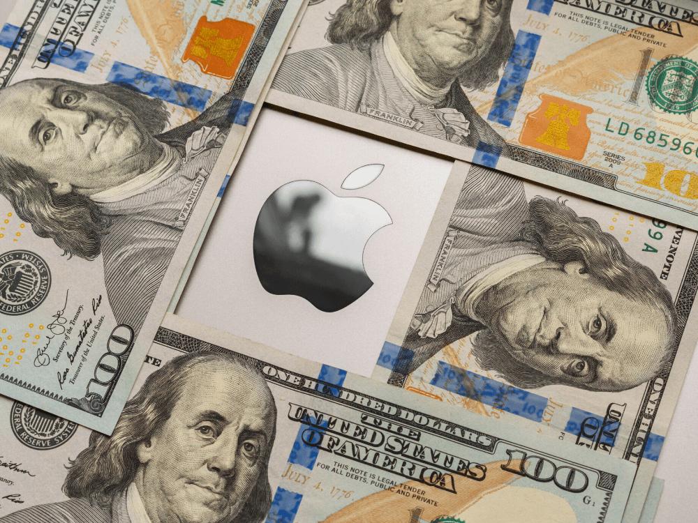 Apple, yüz tanıma uygulaması Clearview AI'ın geliştirici üyeliğini kapattı