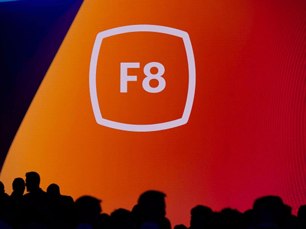 Facebook, F8 geliştirici konferansını Corona virüs salgını nedeniyle iptal etti