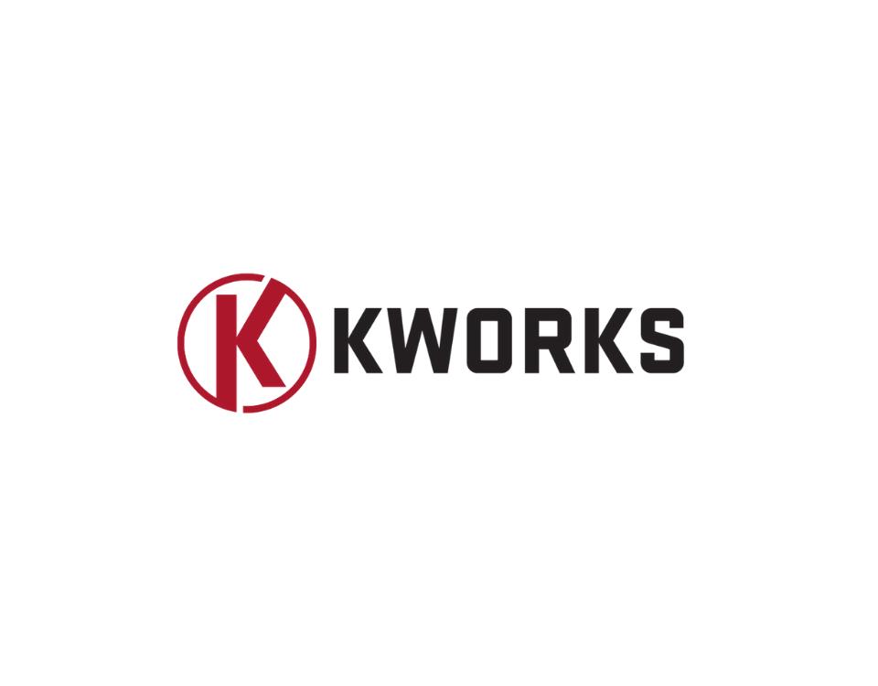 Yeni dönemi için başvuruları açılan KWORKS'ün 2019'da öne çıkanları