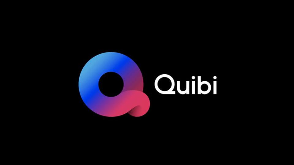Quibi'de yıldızların yer aldığı dizilerin dakikası 100 bin dolara mal oldu