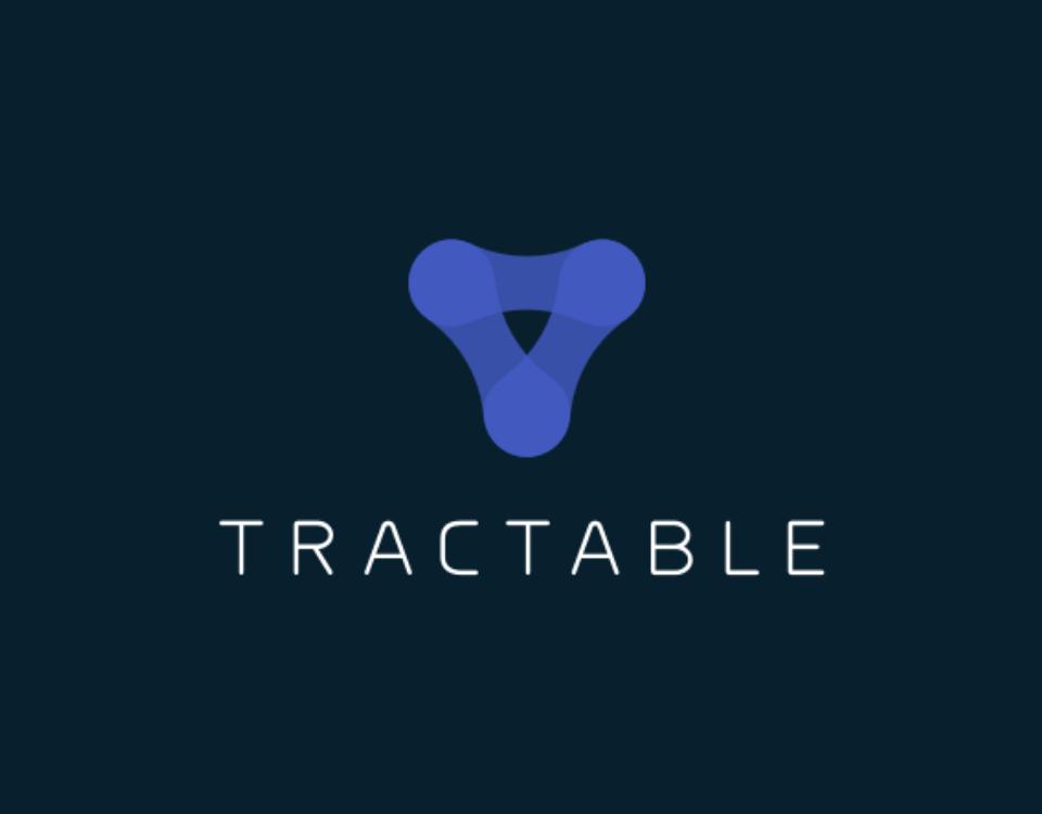 Yapay zeka ile kaza ve felaketlerin hasar değerlendirmesini yapan Tractable, 25 milyon dolar yatırım aldı