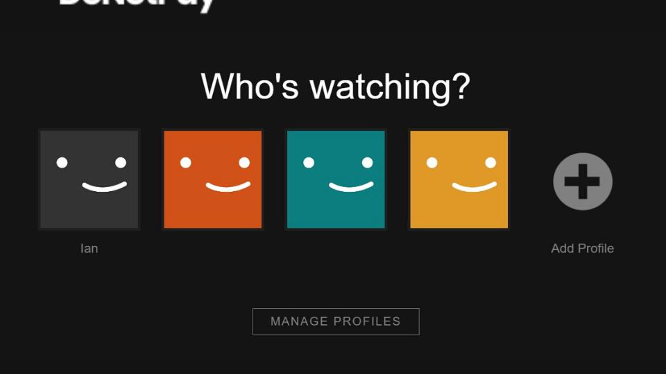 Netflix hesabınızı, şifrenizi vermeden başkalarıyla paylaşmanızı sağlayan  eklenti - Webrazzi
