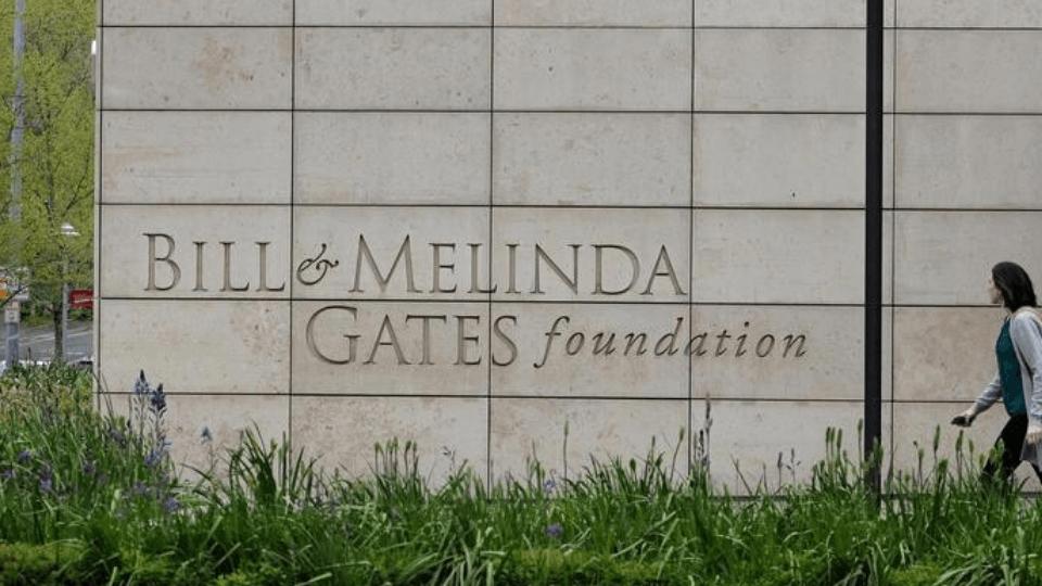 Evde corona virüs testi yapma imkanı sağlayan projeye Bill Gates desteği
