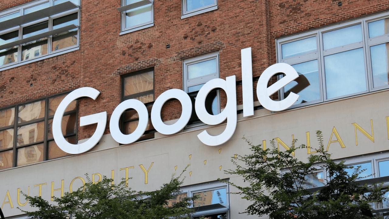Alphabet 3.çeyrek raporunda YouTube reklam gelirleri öne çıkıyor
