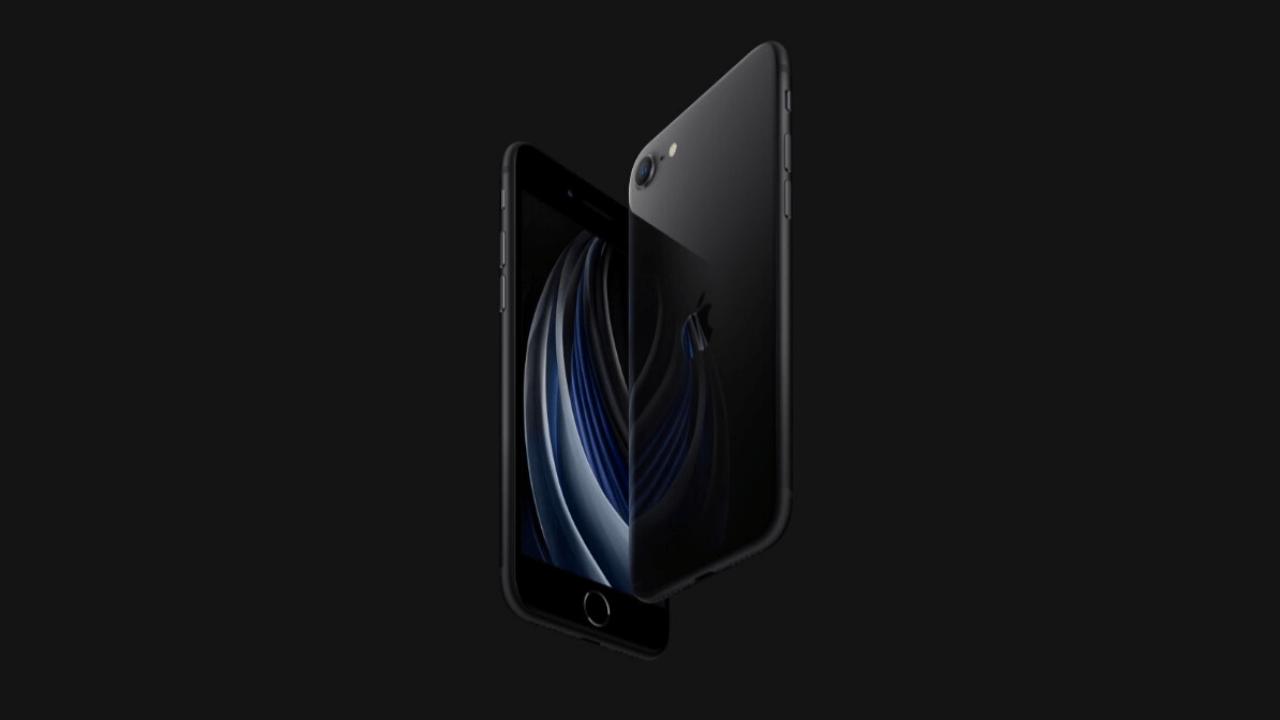 iPhone 12 üretimi bir ay gecikebilir