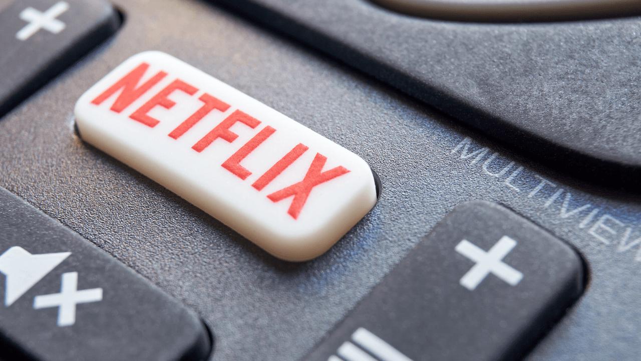 Netflix, bazı orijinal içeriklerini ücretsiz sunmaya başladı