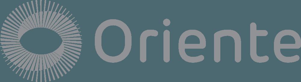 Fintech Girişimi Oriente, 50 Milyon Dolar Yatırım Aldı