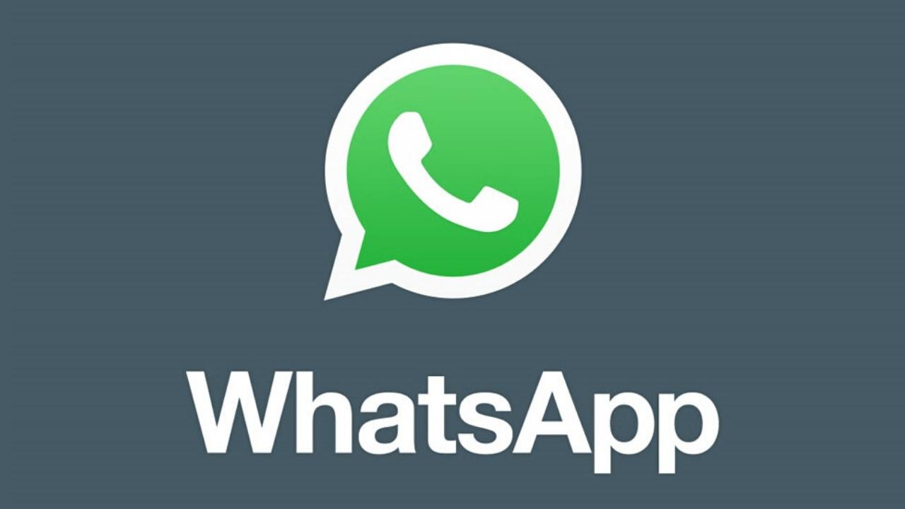 WhatsApp, 50 kişiye kadar video görüşmeleri yapılmasına izin ...