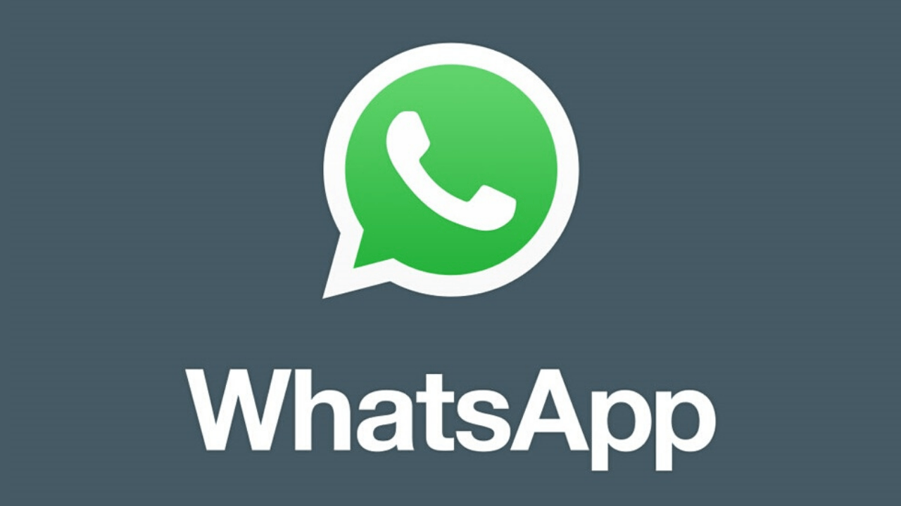 WhatsApp, 50 kişiye kadar video görüşmeleri yapılmasına izin verebilir -  Webrazzi