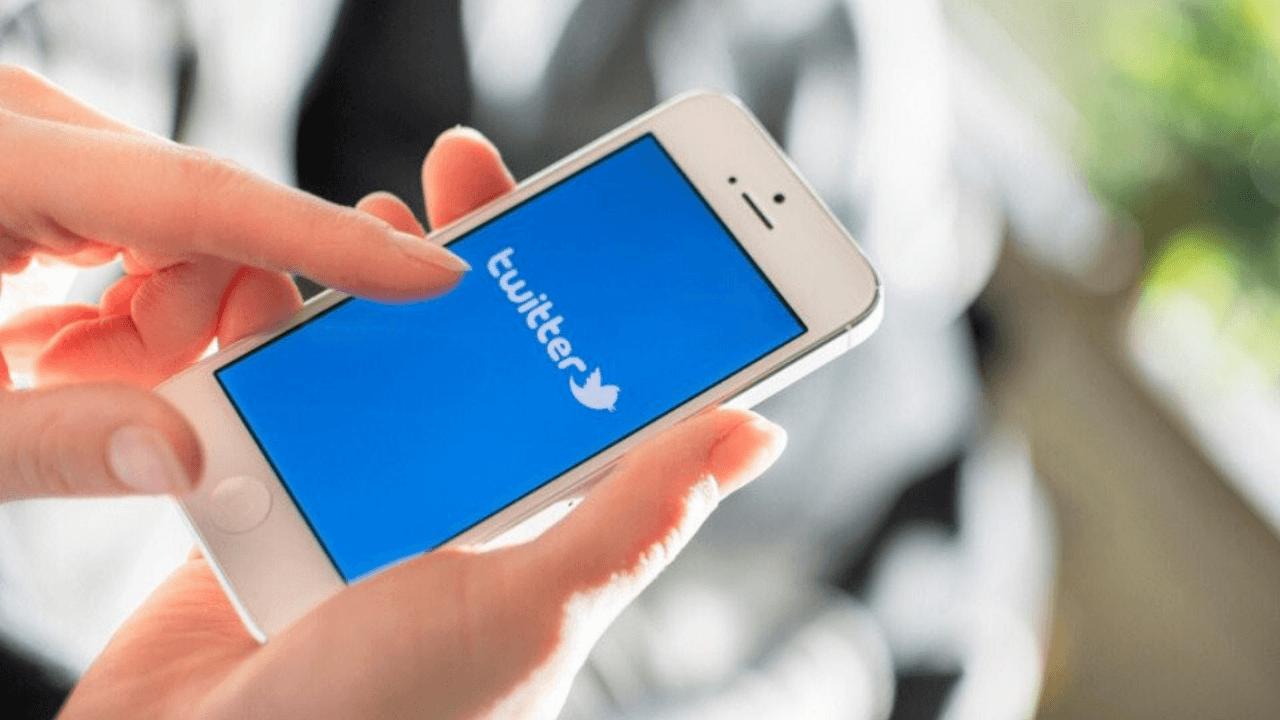 2020'de Twitter'da en çok neler konuşuldu?