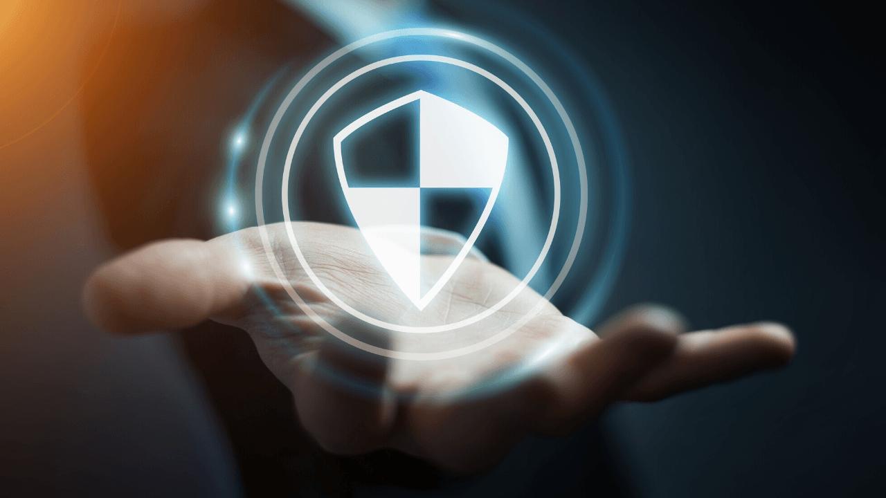 Türkiye İş Bankası, Mastercard ile iş birliği yaparak EMV 3D Secure 2.0'ı üye iş yerlerine açtı