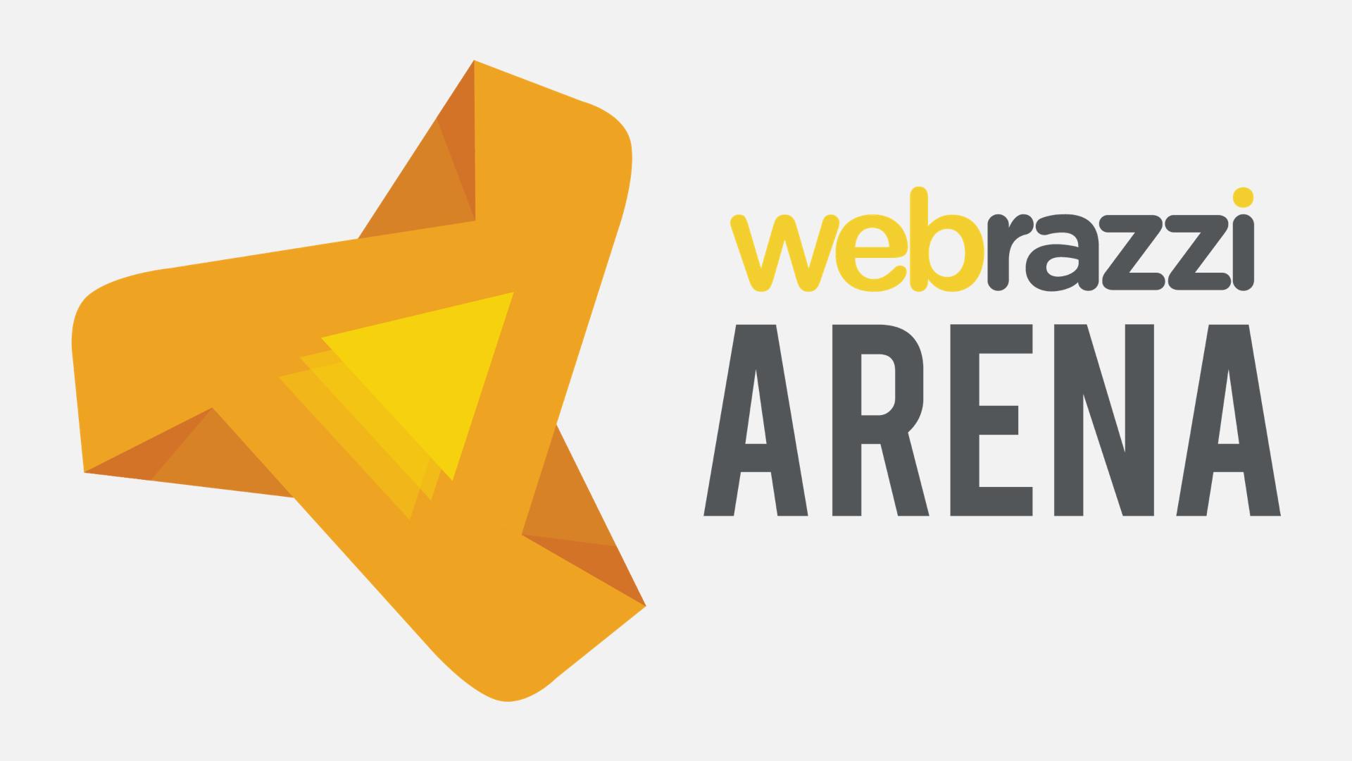 Webrazzi Arena 2020'de sunum yapan girişimler