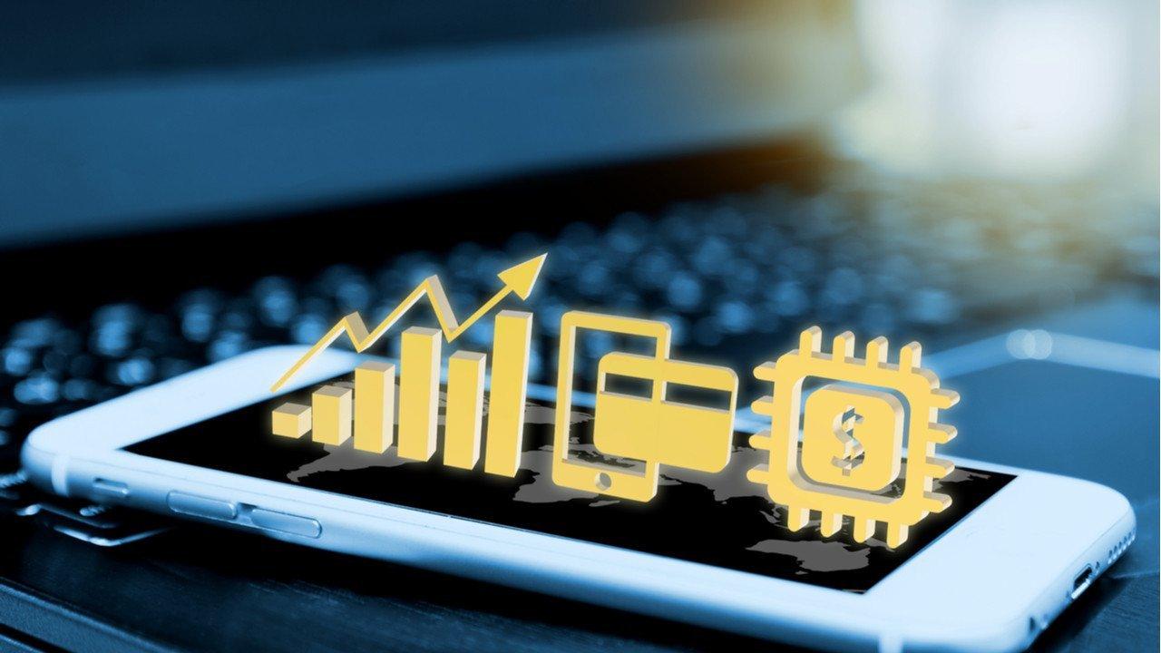 Bitcoin'e artan ilgi fintech'lerin yeni çözümler üretmelerini sağlayabilir