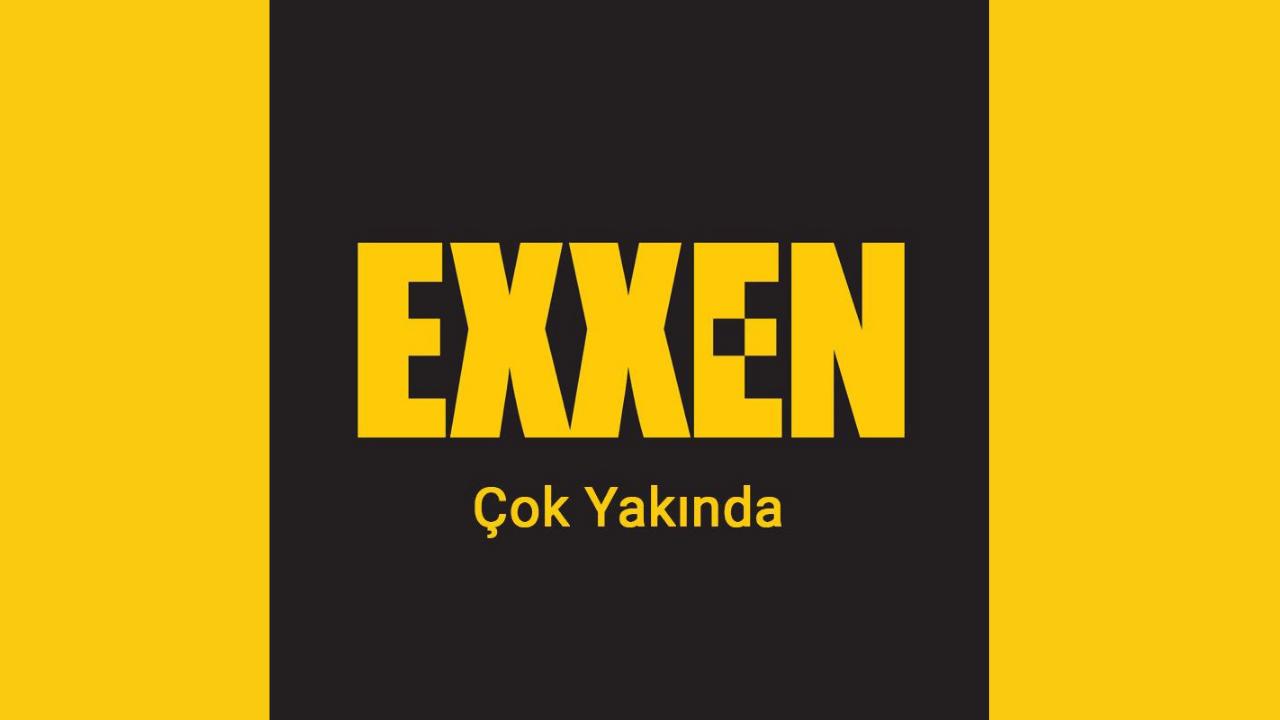 Acun Ilıcalı'nın dijital yayın platformu Exxen'de hangi içerikler olacak?  [Özel Haber] - Webrazzi