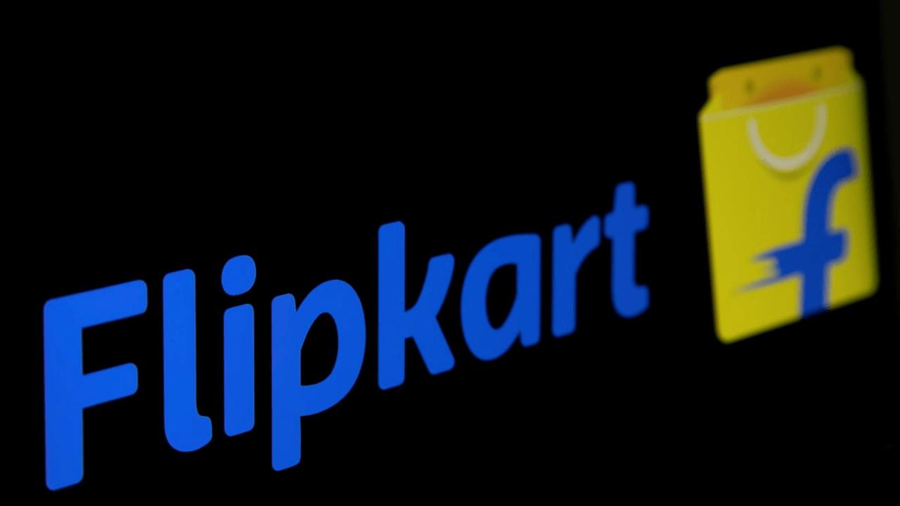 Flipkart, Aditya Birla Fashion and Retail'ın yüzde 7,8 hissesini 203,8 milyon dolara satın aldı