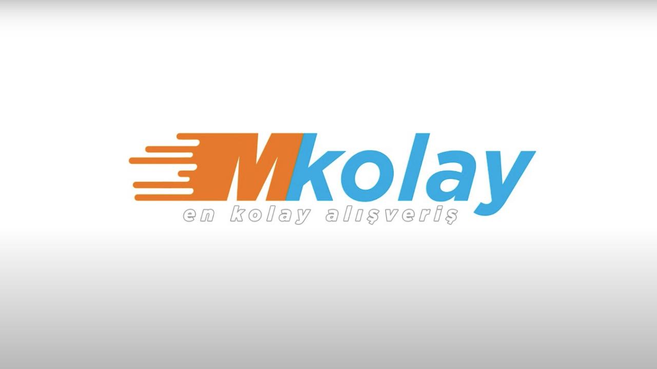 Migros, Mkolay uygulaması ile 30 saniyede temassız ödeme imkanı sunacak