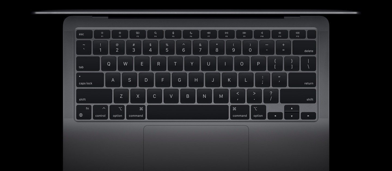macbook 455 | Tekno Deha