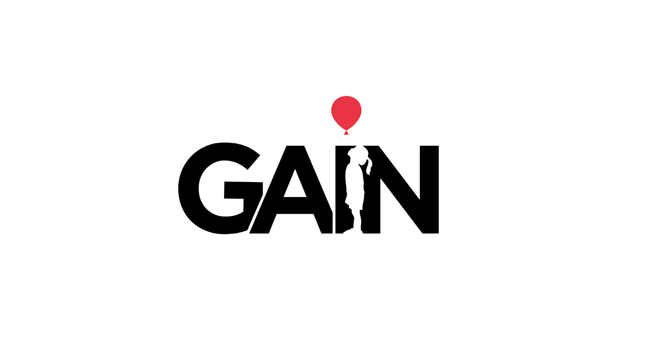 gain-444.png
