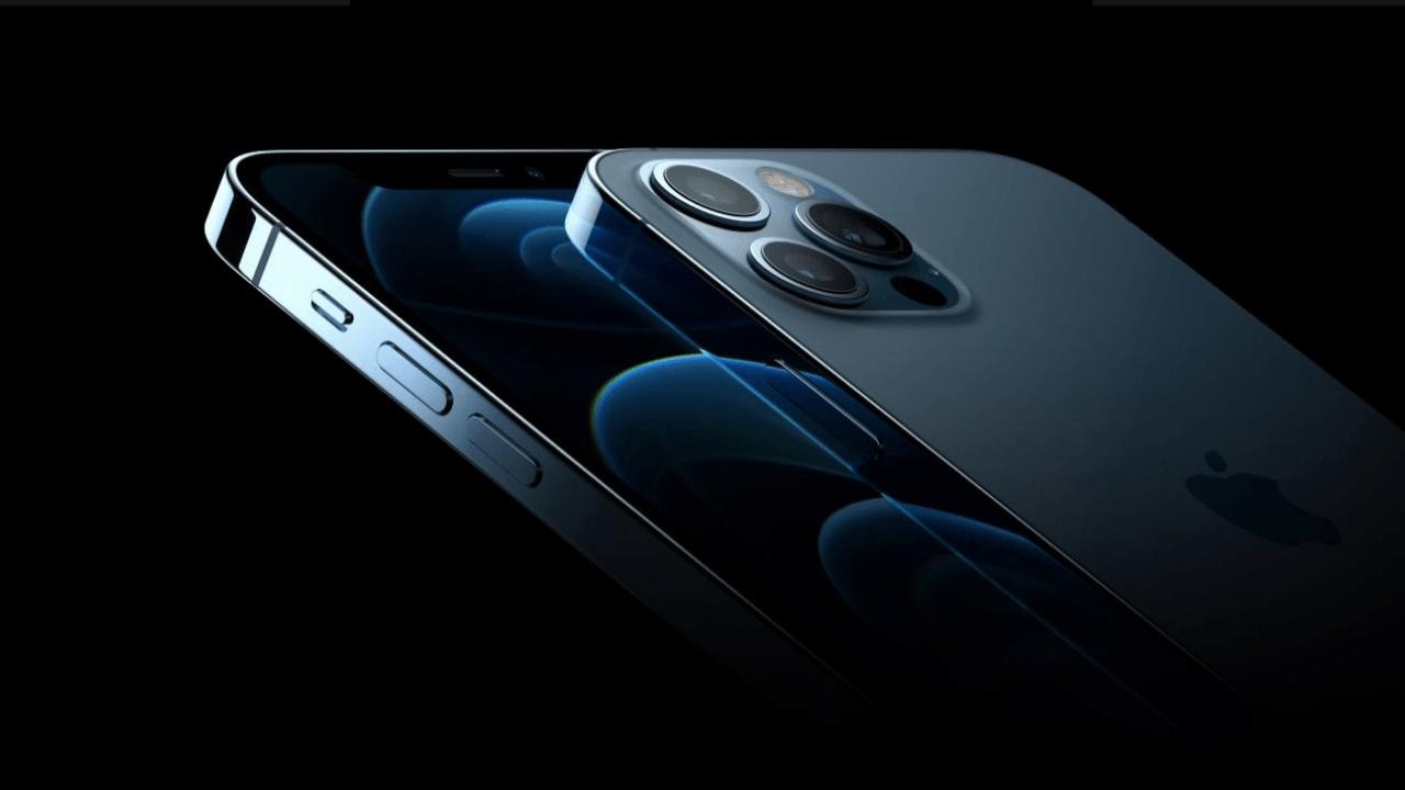 iphone 12 pro max 478 güvenilir haber