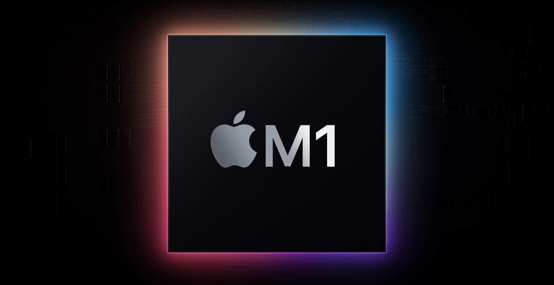 macbook air 734